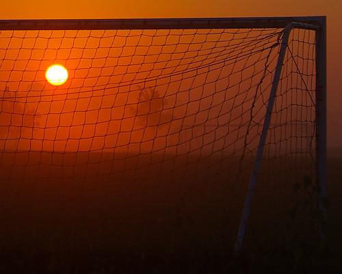 sunrise goal soccer missouri leessummit kennwillard
