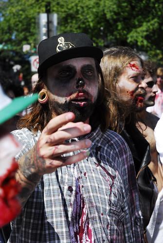 ZombieWalk_Vancouver2008-019