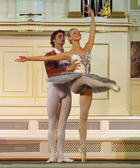 ballet, event, performing arts, entertainment, dance, adult,