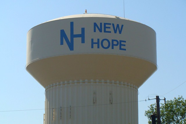 Swingers in new hope minnesota New hope swingers
