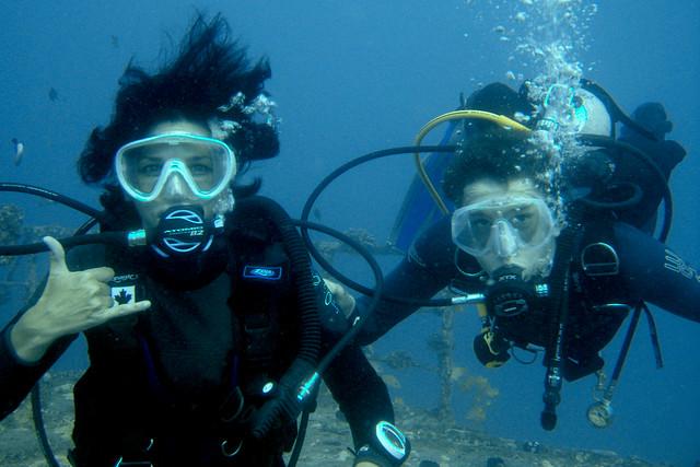 Http Www Hawaiilife Com Mls Big Island