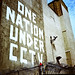 One Nation under CCTV by Keiron*
