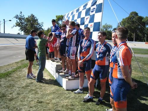 cycling, track, velodrome, racing, awards, … IMG_5904