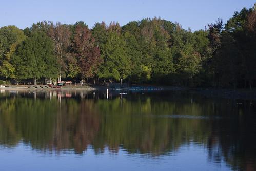 park cane creek sunrise boat nc rental waxhaw ghholt