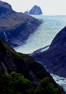 NZ 1975