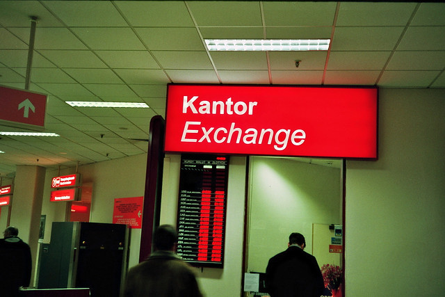 Header of Kantor