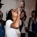 2008.09.21 : Shot-Zee!