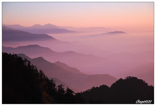nature taiwan 風景 anawesomeshot