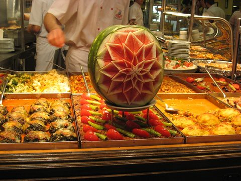 3084952261 for Authentic turkish cuisine