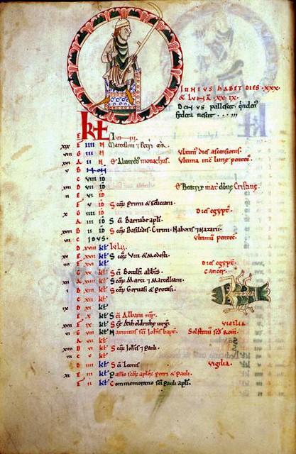 Calendario románico - Página 3 3104516387_1f26e5fa49_z