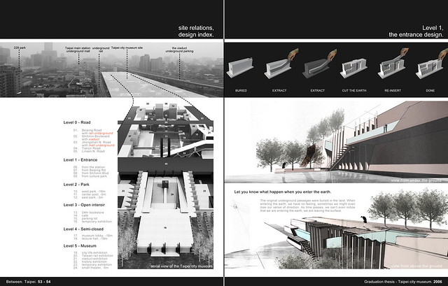 Architecture Design Layout interesting architecture design layout a for an integral museum