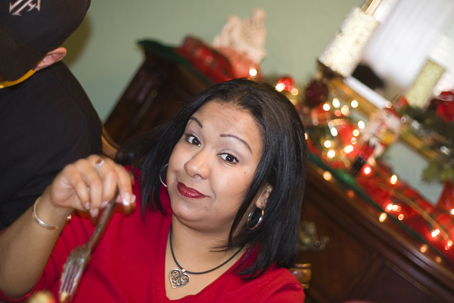 Corpus Christi Christmas Attic Craft Fair Falls Church Va