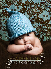 021 wm by HeatherLynn Photography