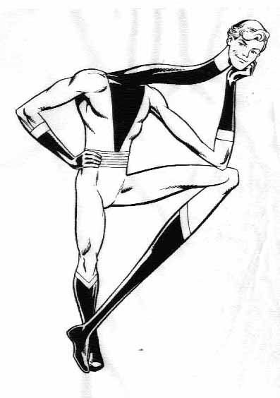dclicensing_47_elongatedman