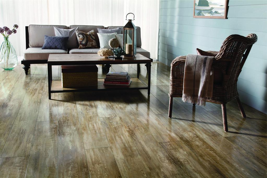 Mannington Plank Flooring Plank Flooring American