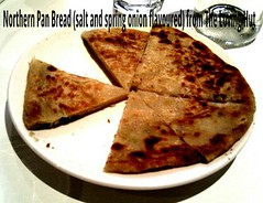meal, breakfast, flatbread, paratha, tortilla, roti prata, food, dish, quesadilla, roti, cuisine,