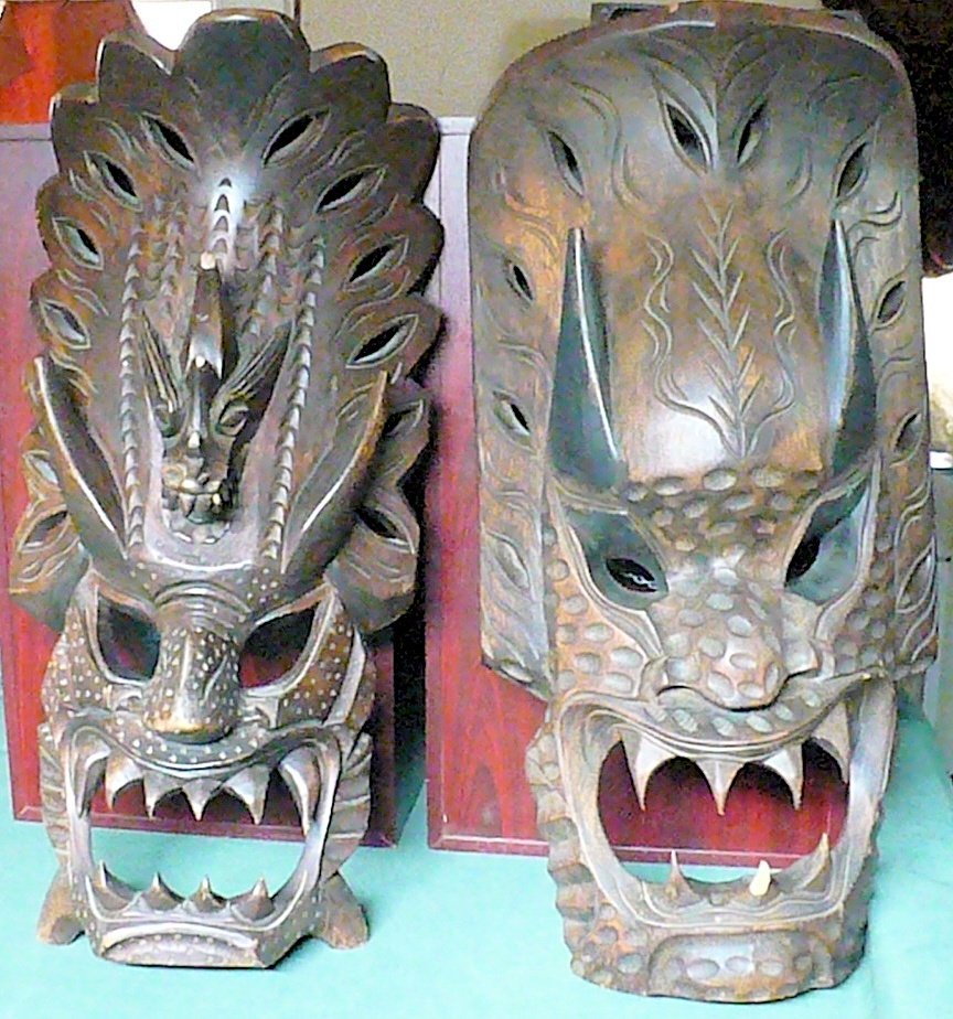 Voodoo amulet royalty free stock photos image 2718528 - Voodoo Amulet Royalty Free Stock Photos Image 2718528 39