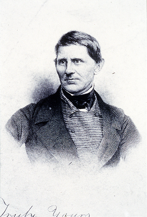 Portrait of Charles Coffin Jewett is available on the Smithsonian Institution Libraries' Flickr site. http://www.flickr.com/photos/smithsonianlibraries/2313472282/sizes/o/in/photostream/