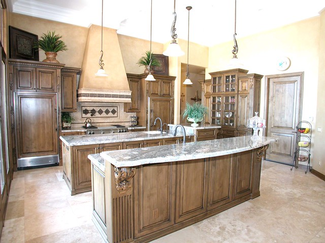 Small Kitchen Islands With Seating Uk