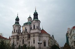 Prague 15