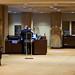 Washington Athletic Club - Lobby
