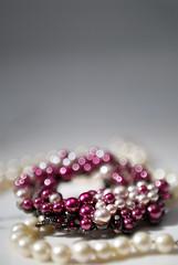violet(0.0), lavender(0.0), bracelet(0.0), petal(0.0), art(1.0), magenta(1.0), purple(1.0), pearl(1.0), jewellery(1.0), gemstone(1.0), pink(1.0), bead(1.0),