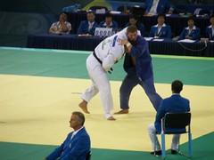 hapkido, individual sports, contact sport, sports, combat sport, martial arts, judo, grappling, taekkyeon, japanese martial arts, jujutsu,