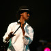 K'Naan - The Big Timeout Music Festival - Cumberland, BC