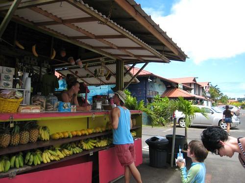 kauai IMG_5642