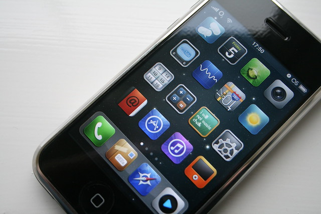 The Beginner's Guide to Selling iOS Apps