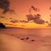 Sunset Beach by donjiva(away)