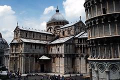 Tuscany (May 2008)