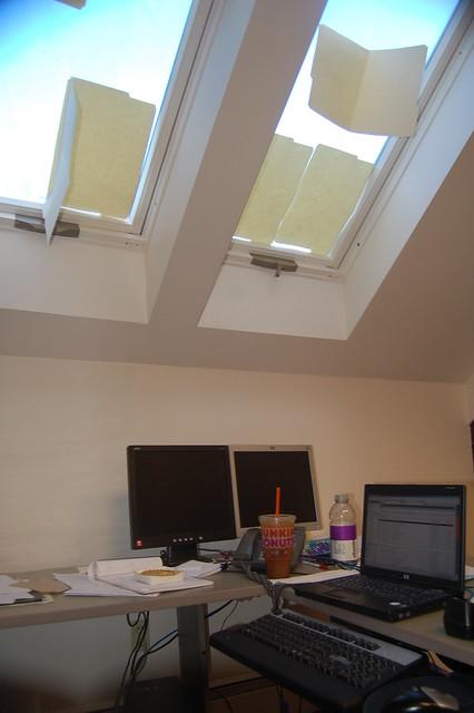 Classy Window Treatments Flickr Photo Sharing
