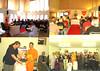 Buddhism for Wemen Group