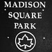 Madison Square Park (NYC)