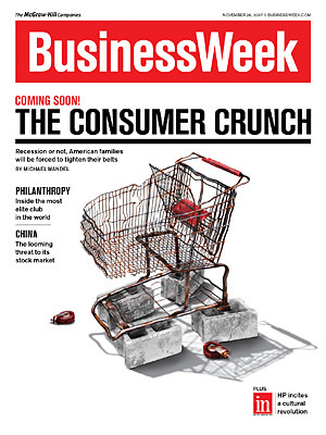business week purchaser crunch