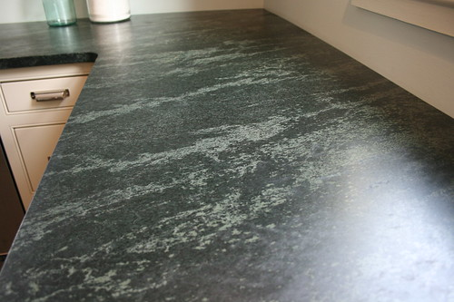 Concrete That Looks Like Soapstone Countertops : Ok here is the green soapstone granite i am looking at