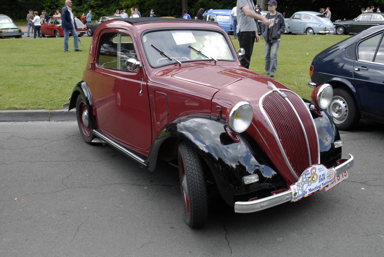 Car Auction Websites Uk