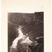 No. 7. Grand Canon, Colorado River, near Paria Creek, lookin...