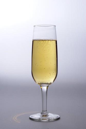 champange-glass