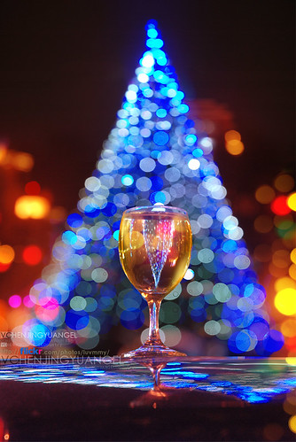 Every good wish for merry Christmas and happy new year.