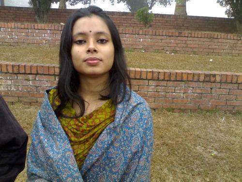 Dhaka fucking girl