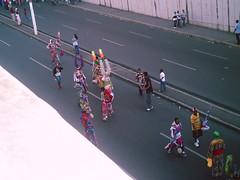 carnaval santiago 2008-b