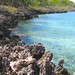 Small photo of Rocky Beach Front of the Abaco Islands, Bahamas