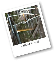 reflect&rust