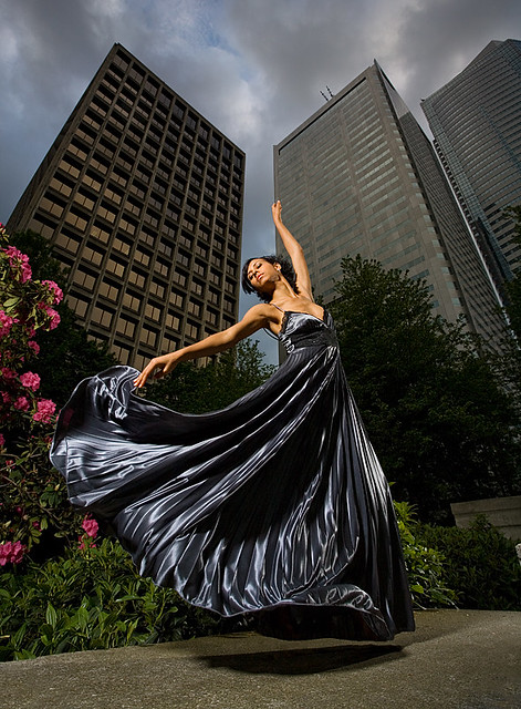 [Pics] Flickr Spotlight #11 – Amazing Photos Of Dancers