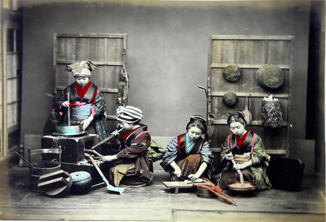 Japon-1886-11