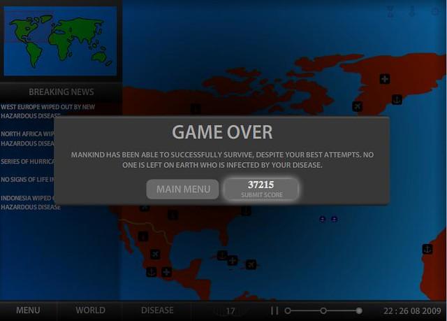 Www Crazymonkeygames Com Boxhead Play Rooms Html Hacked