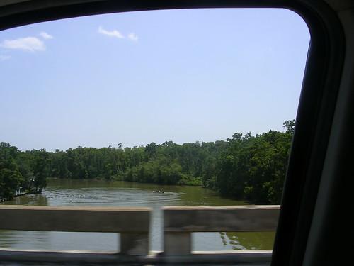 creek louisiana i10