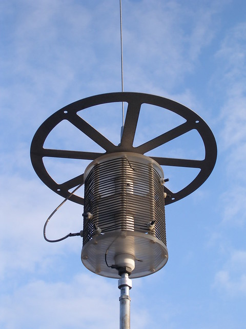 Best HF Mobile Antenna? - t